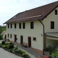 Bernerhof