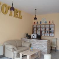 Hotel Koha