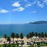 Hotel Novotel Nha Trang