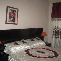 Bel Rea Guest House