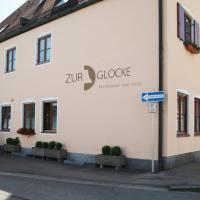Hotel & Restaurant Zur Glocke