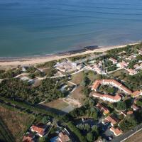 VVF Villages Sainte-Marie-De-Re