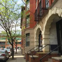 10 Brainerd Apartments