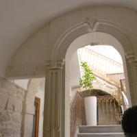 Palazzo Beau