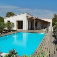 Villa Coucou Les Amis