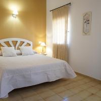 Astbury Apartments Es Calo Village