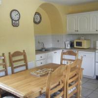 Rose Cottages Self Catering Holiday Homes