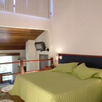 Terracota Hotel