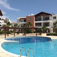 Adriana Holiday Resort