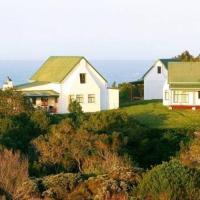Bishops Cove
