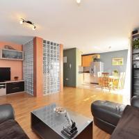 Apartment Favro