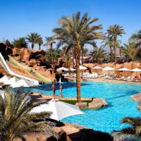 Sentido Reef Oasis Senses Aqua Park Resort