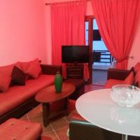 Complexe Cabodream Appartement