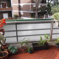 Lycias Apartment