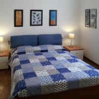 Apartment Ferrara