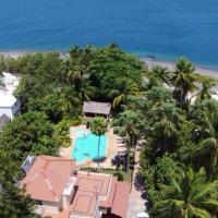 Villa Palmar de Ocoa