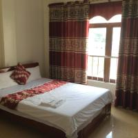 Suoi Mo Hotel