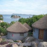 Matvilla Beach Lodge and Campsite