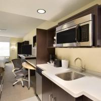 Home 2 Suites by Hilton Lehi/Thanksgiving Point