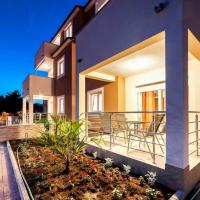 Apartments Hrvoje