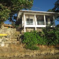 Oceansong House