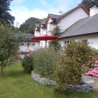 Beaufort Lodge B&B & Cottage