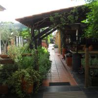 Quinta do Outeiro Alto