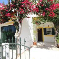 Altura Beach Townhouse