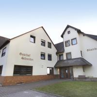 Hotel Gasthof Schneider