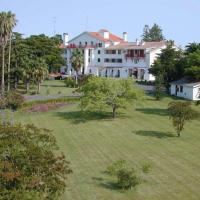 Hotel Nirvana Resort & Spa