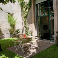 Maison De Vacances - Cahors