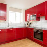 Apartment Grosvenor Court - East Putney