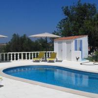 Casa Estrela Guest House