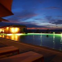 DoubleTree by Hilton Resort Perú Paracas