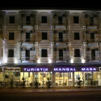 Turistik Hotel