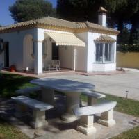 Nador Holiday Home