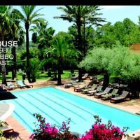 Hotel Raco Ibiza