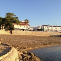 Ornis Apartments