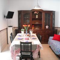 Apartment Fatima