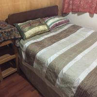 Selby Homestay