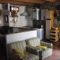 Giano Apartments