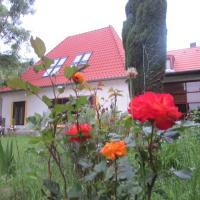 Sun Valley Home Base