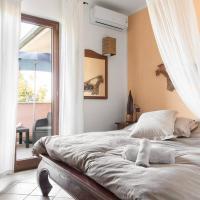 Bed&Breakfast Bernini