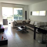 Appartement T2 Standing