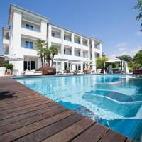 Tobago Hotel