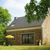 Maison De Vacances - Pirou