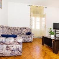 Apartment Rogošić