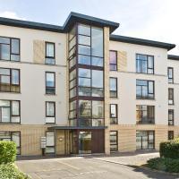 Shanowen Apartments - Campus Accommodation