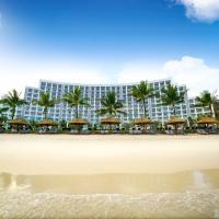 Vinpearl Nha Trang Bay Resort and Villas