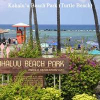 Akahi Resort